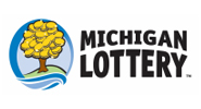 Michigan Lottery at LaLonde's Market